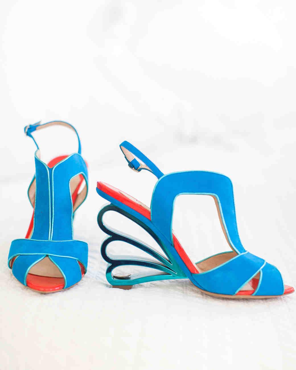 samantha-peter-wedding-shoes-0314.jpg
