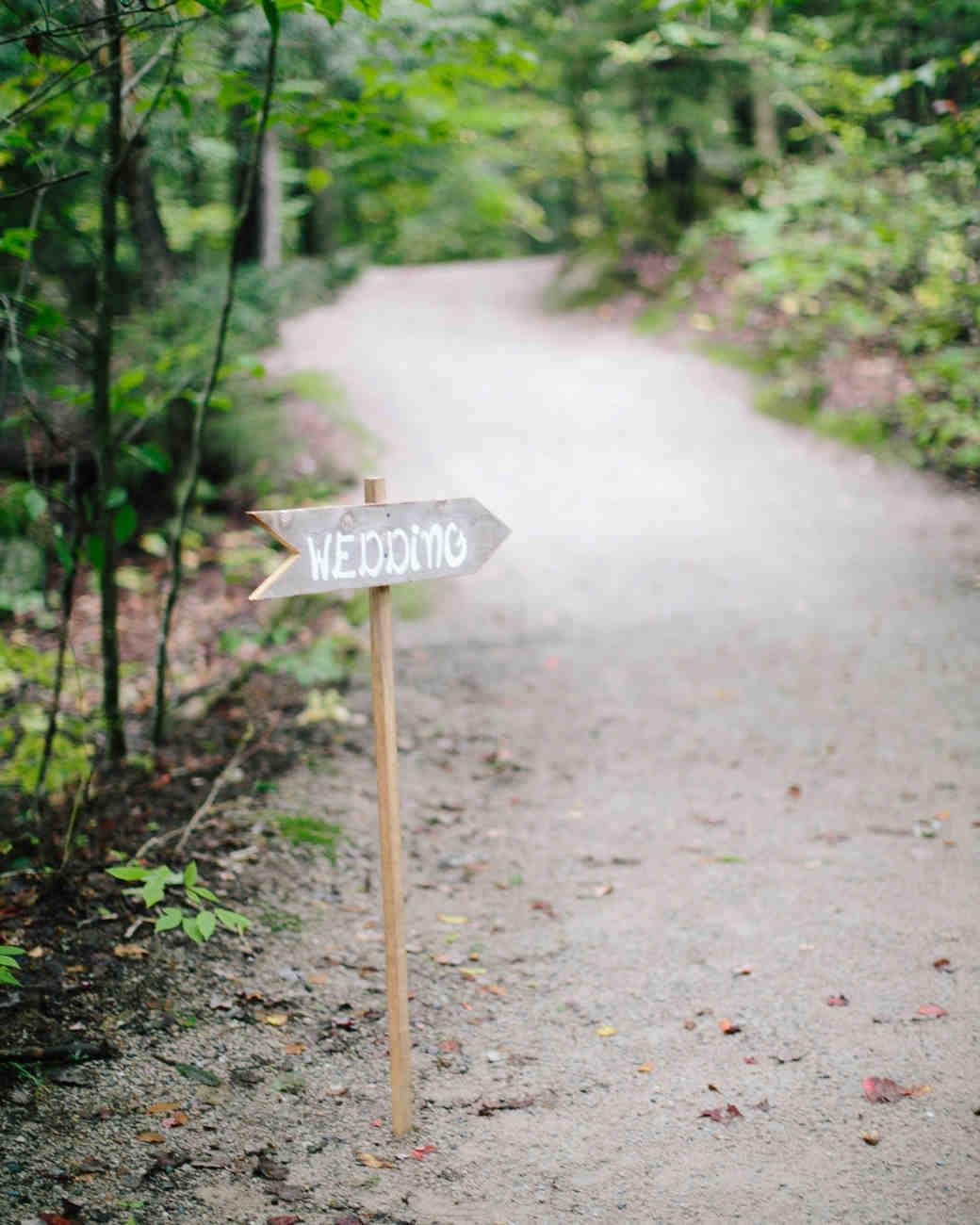 sandy-dwight-wedding-signage-0514.jpg