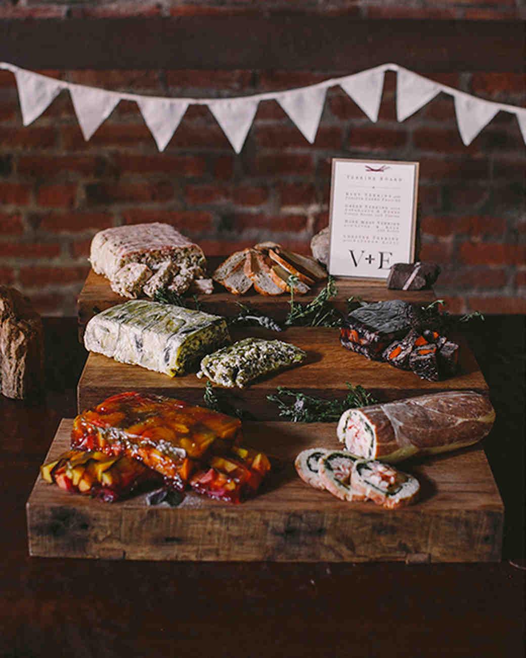 savory-wedding-food-bar-pate-0116.jpg
