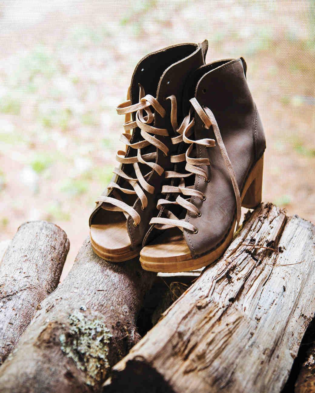 teresa-pepin-tp-163-shoes-s111105.jpg