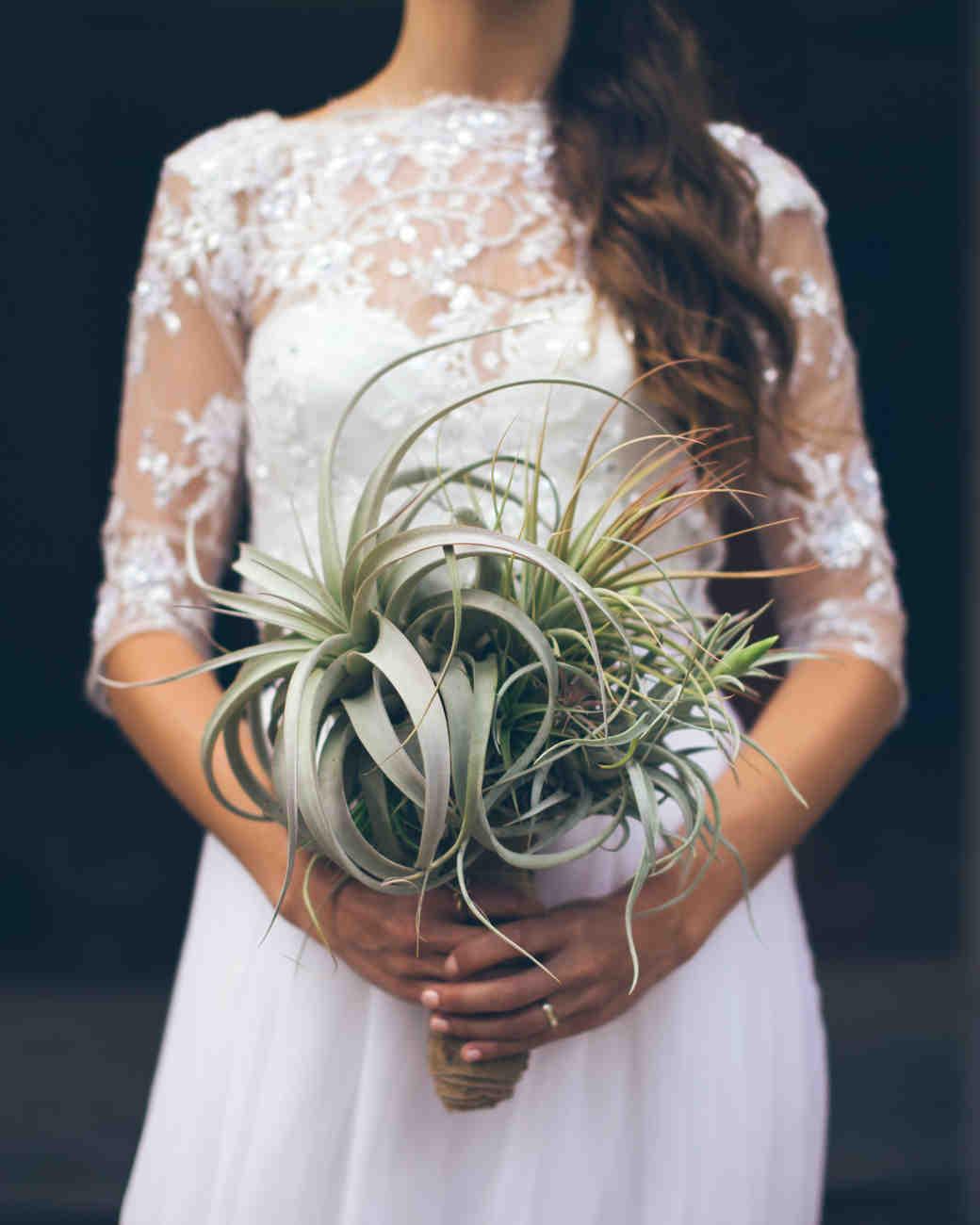 top-wedding-florists-solabee-0215.jpg