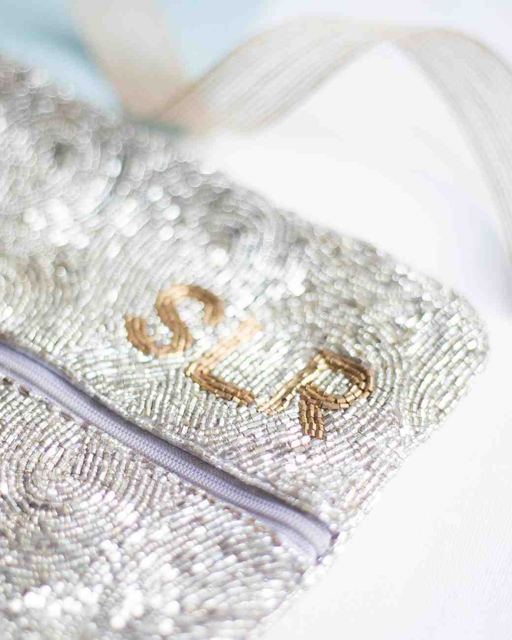7 Bridal Party Gifts That Can Be Personalized