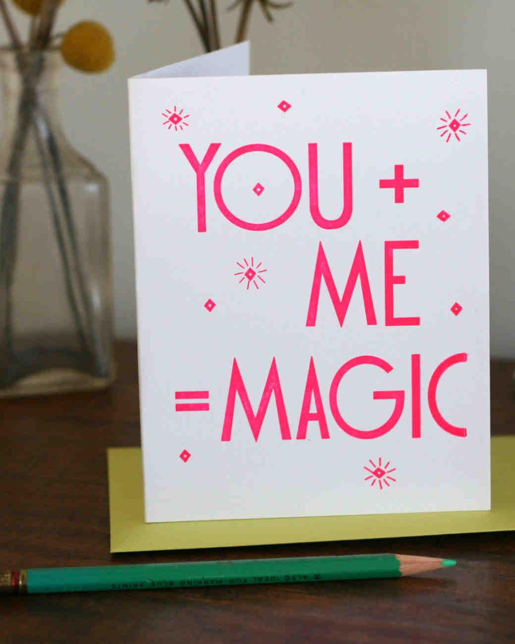 valentines-card-tabletopmade-0115.jpg