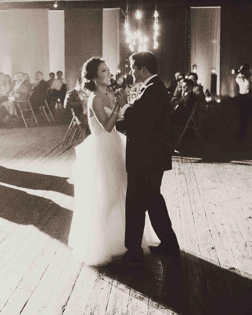 wd111100-prem-judy-wedding-693-bw.jpg