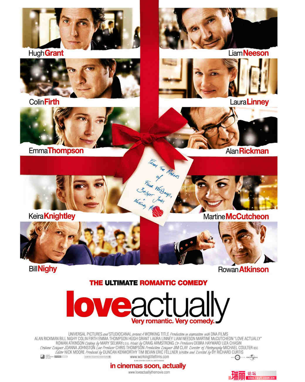 wedding-movies-love-actually-1115.jpg