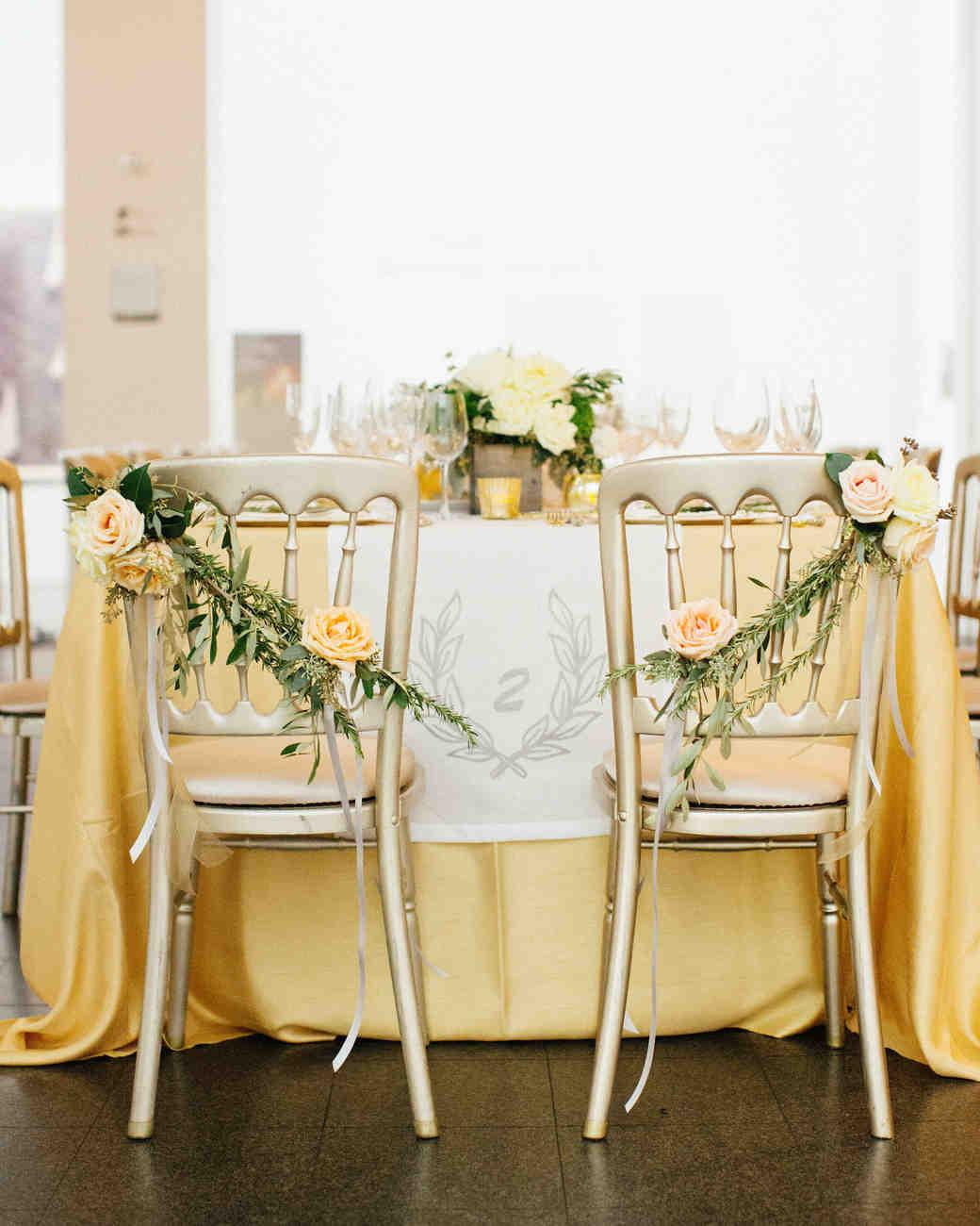 aiasha-charles-wedding-chairs-0514.jpg