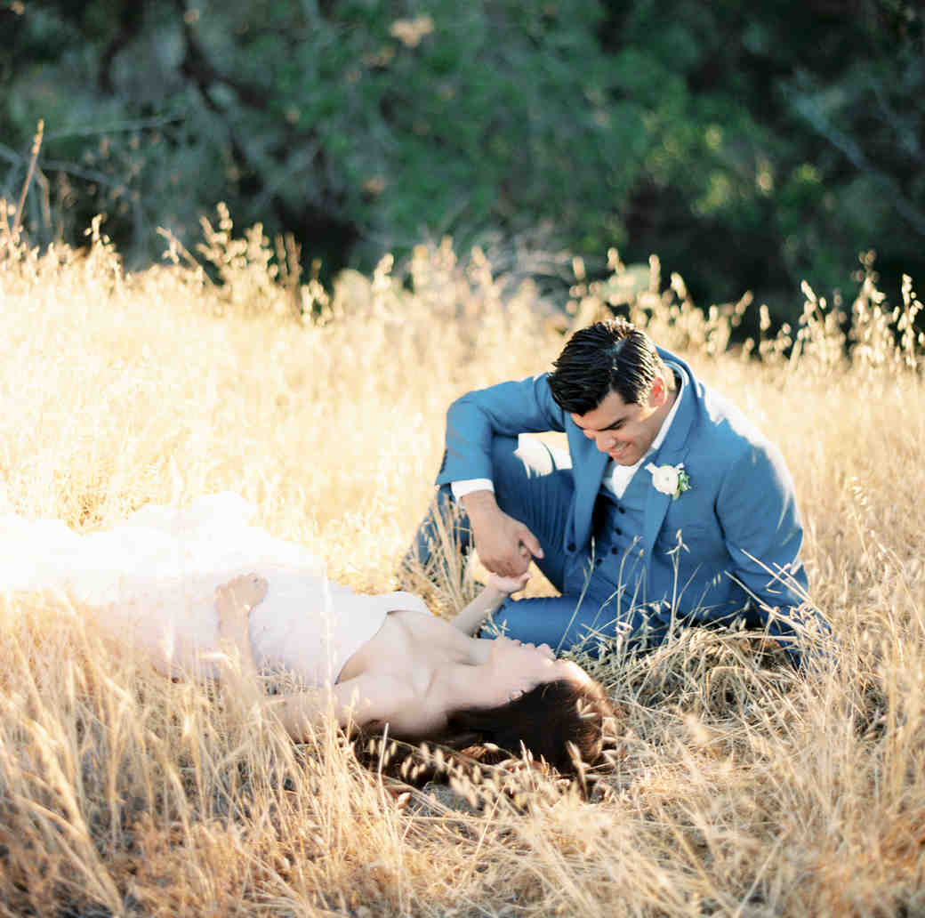 9 Ways to Make Your Proposal Pop
