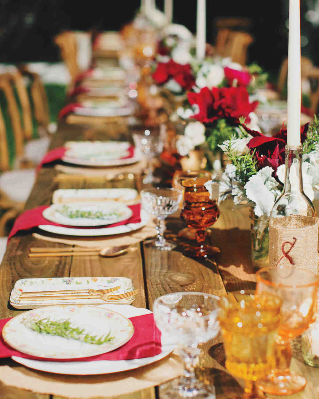 cacee-donald-tablescape-mwds110101.jpg