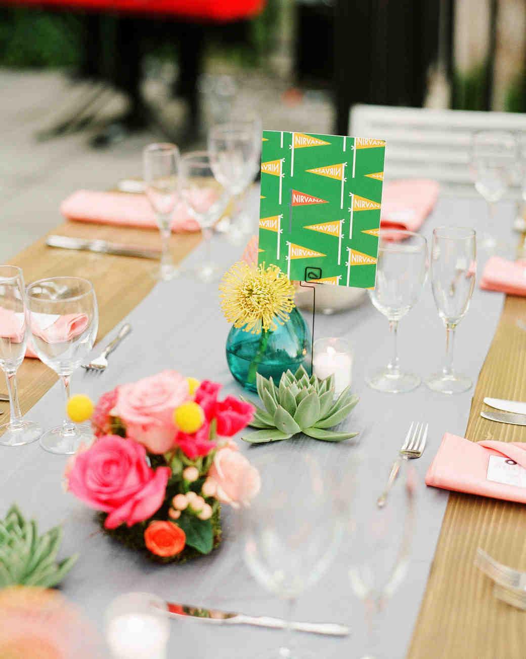 christina-jimmy-wedding-table-8047.jpg