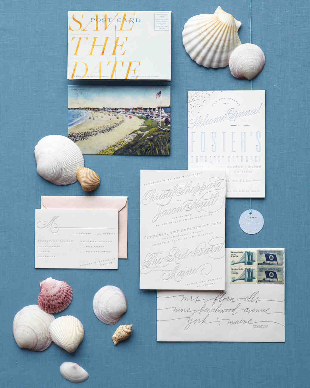 christy-jason-stationery-mwd110052.jpg