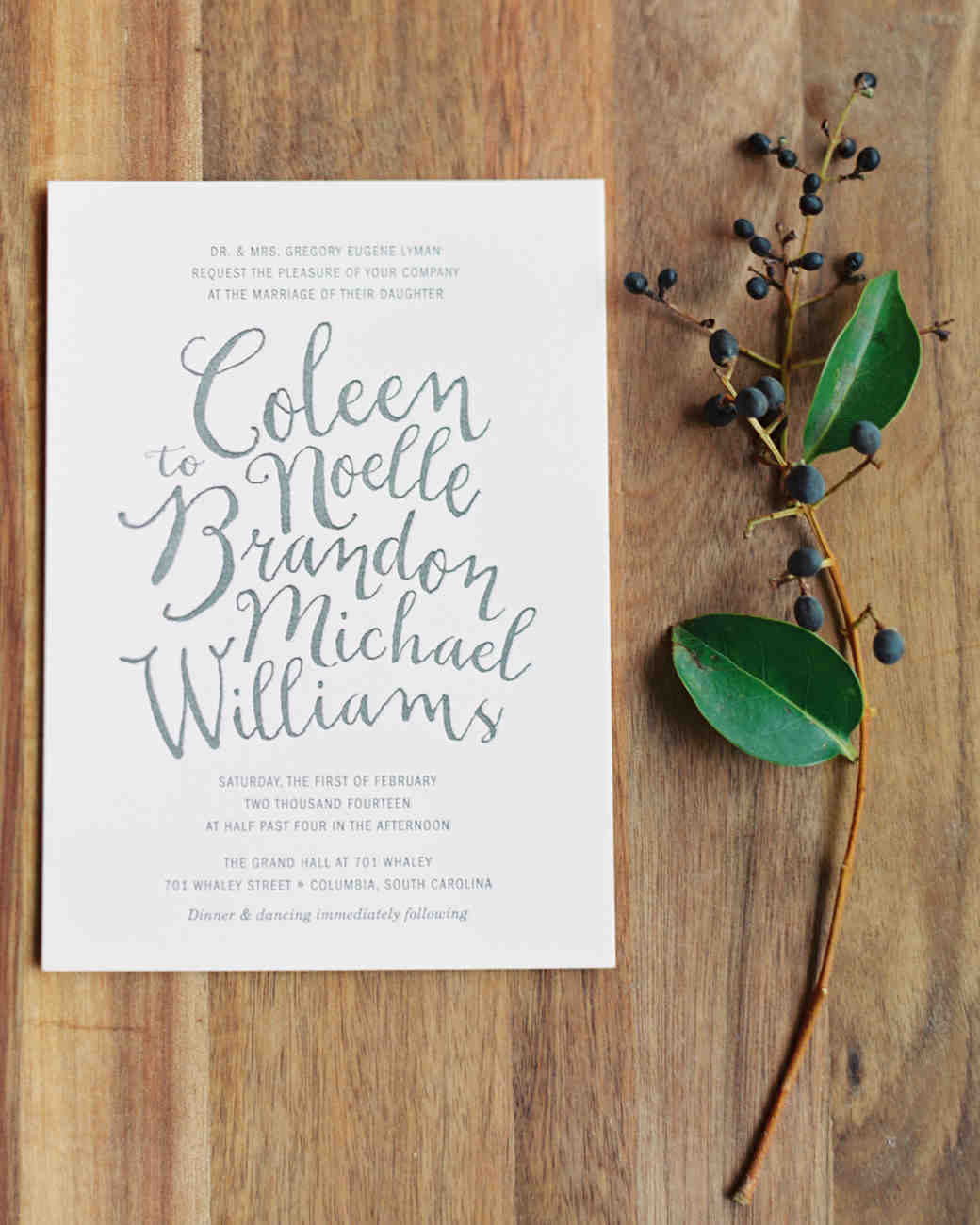 coleen-brandon-wedding-invite-0614.jpg