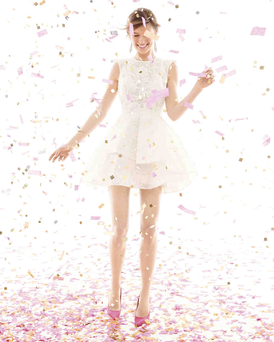 confetti-wedding-dress-215-d111904.jpg