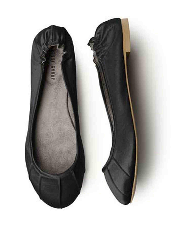 dessy-group-inspiration-footwear-4.jpg