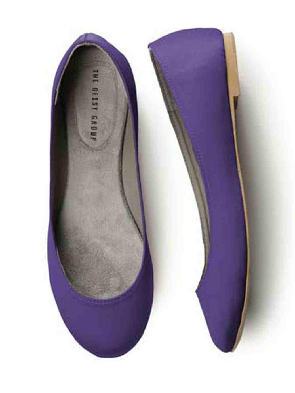 dessy-group-inspiration-footwear-8.jpg