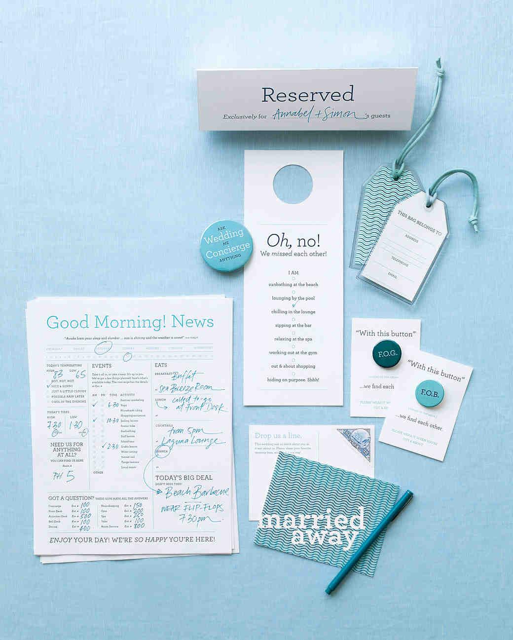 destinationwedding-newsletter-0715.jpg