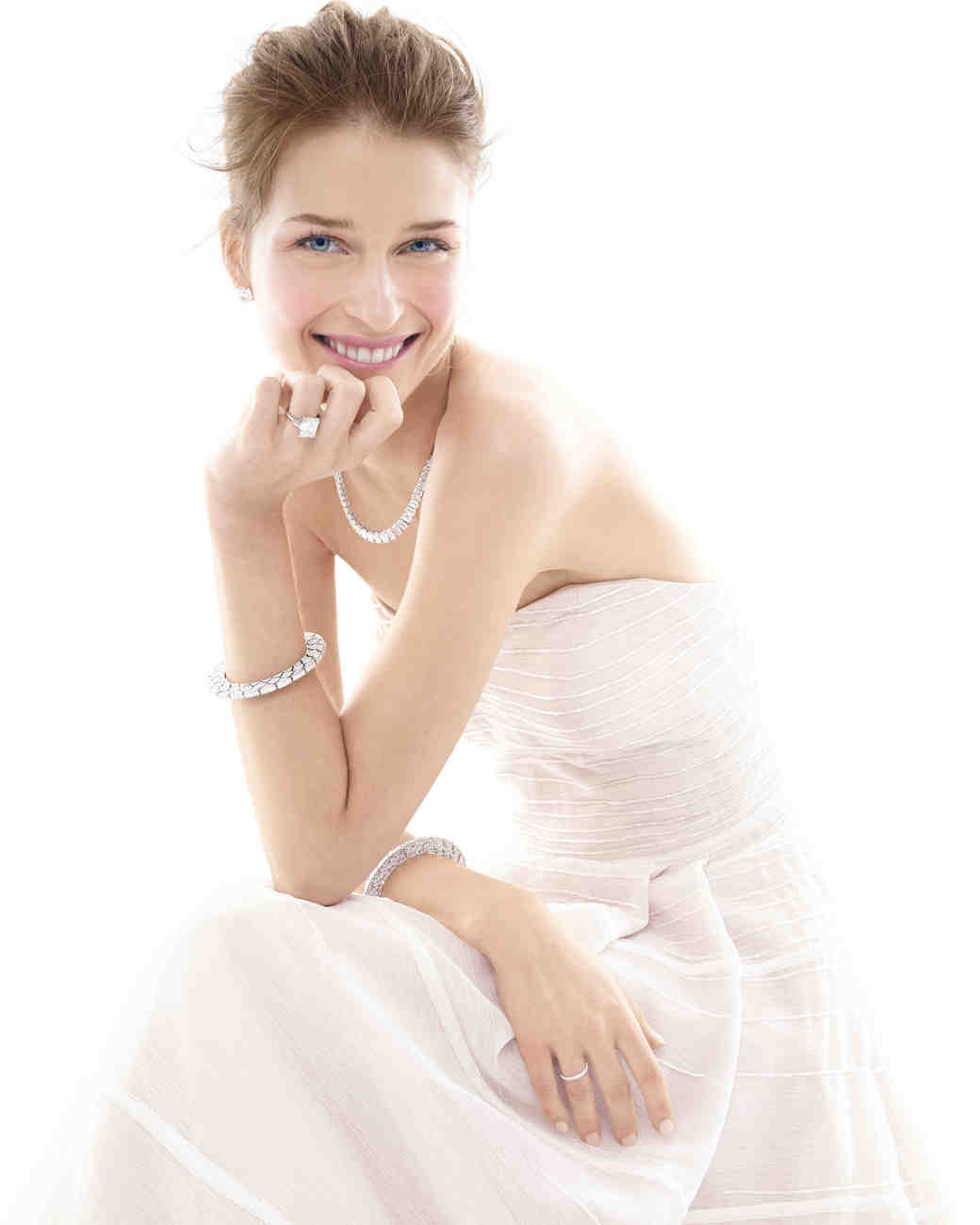 diamonds-wedding-dress-191-d111904.jpg