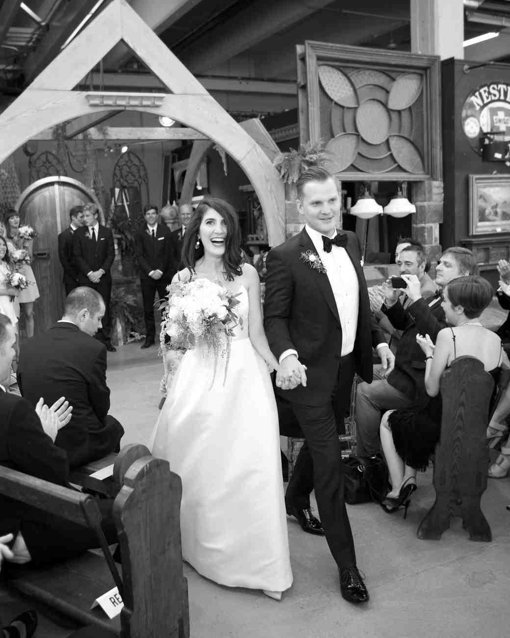 emily-brett-wedding-ceremony1-0414.jpg