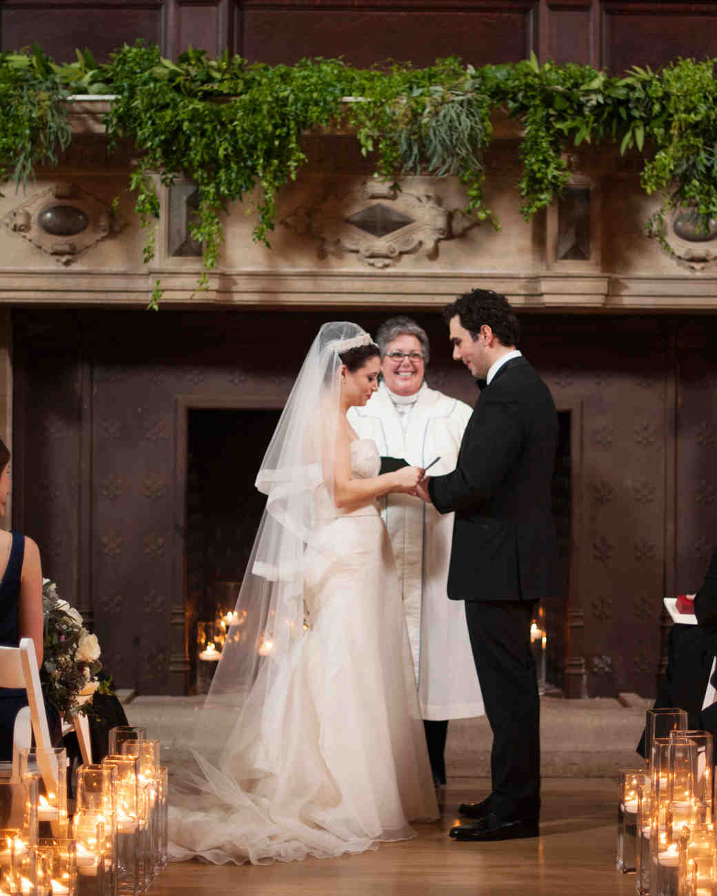 emily-tolga-wedding-ceremony4-0314.jpg