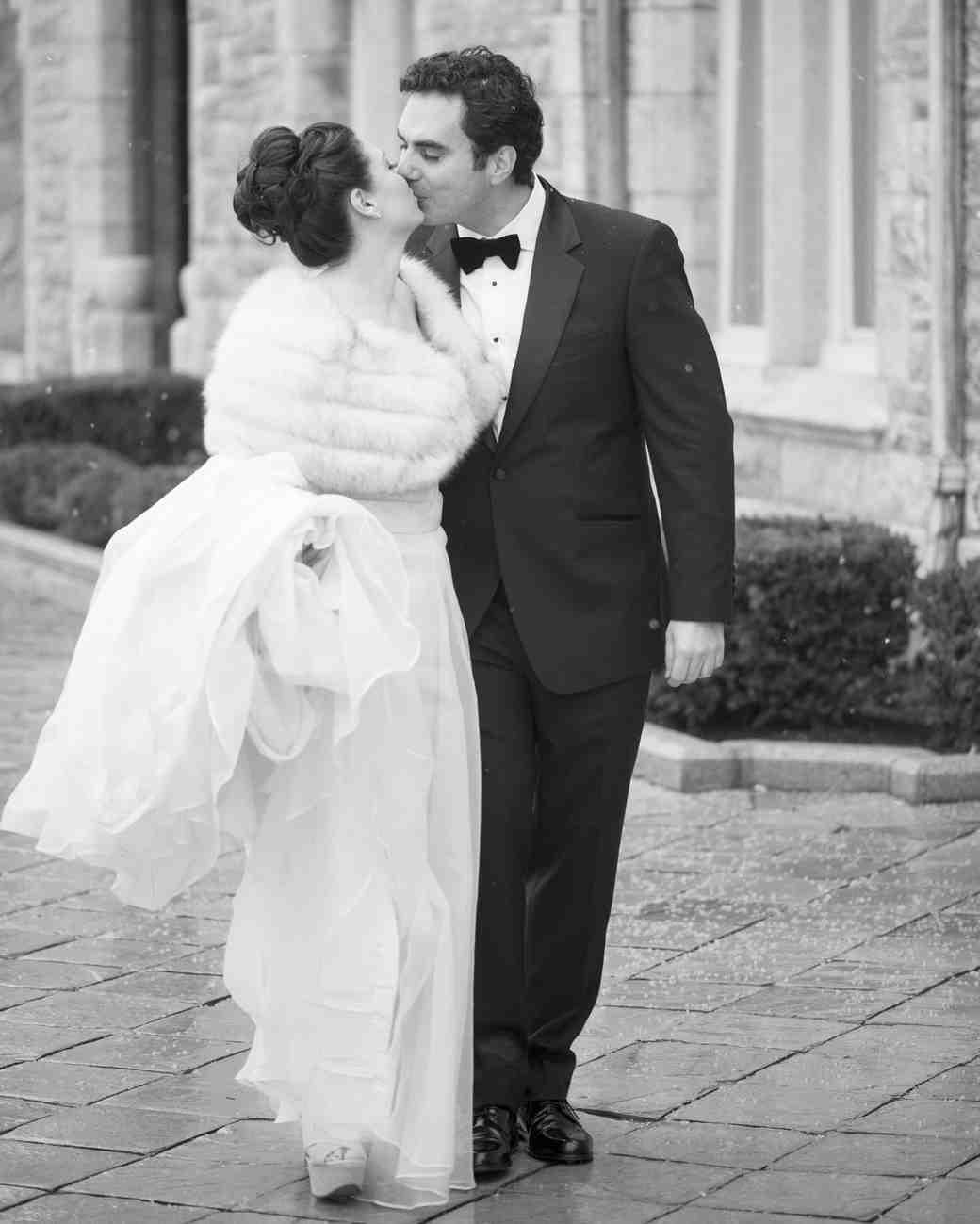 emily-tolga-wedding-portrait1-0314.jpg