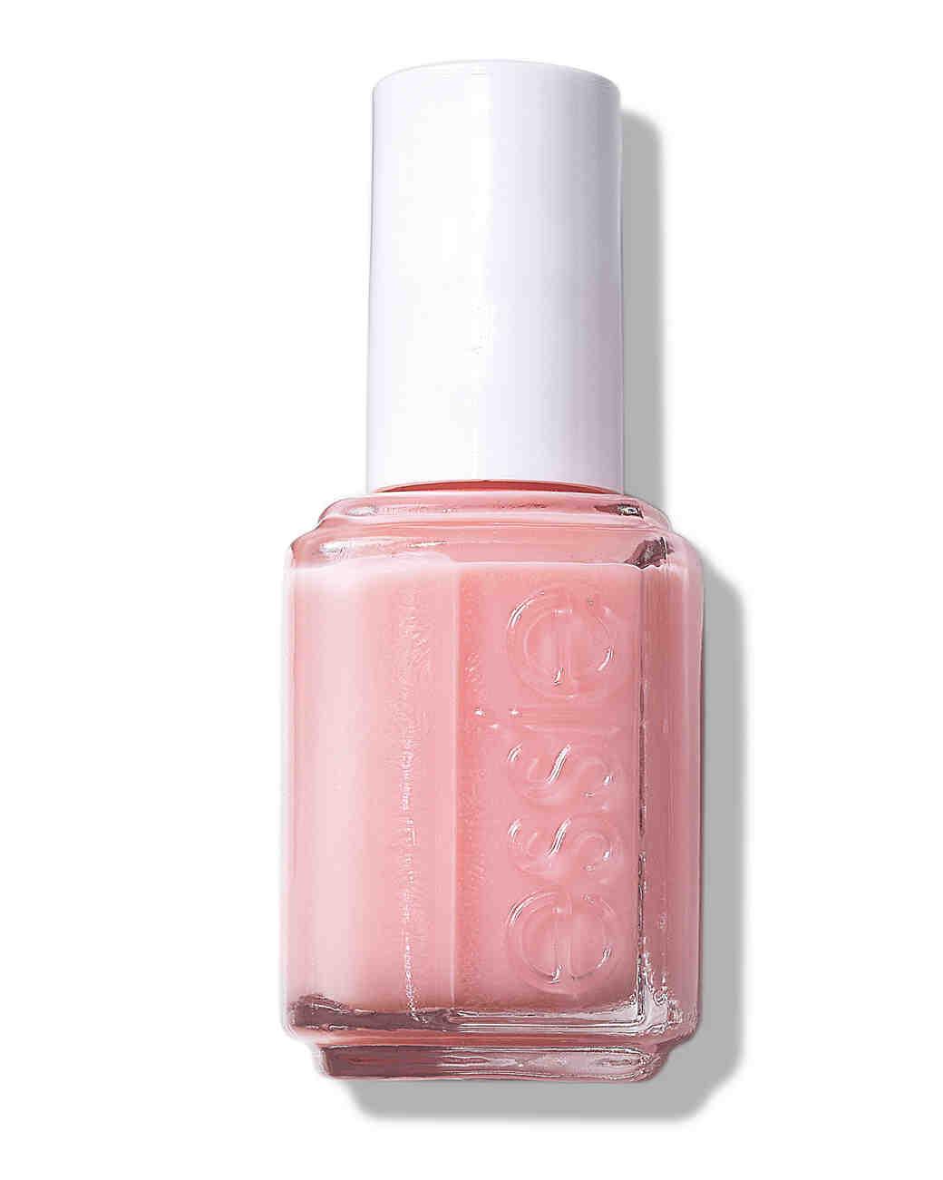 essie-nail-polish-pink-407-d111715.jpg