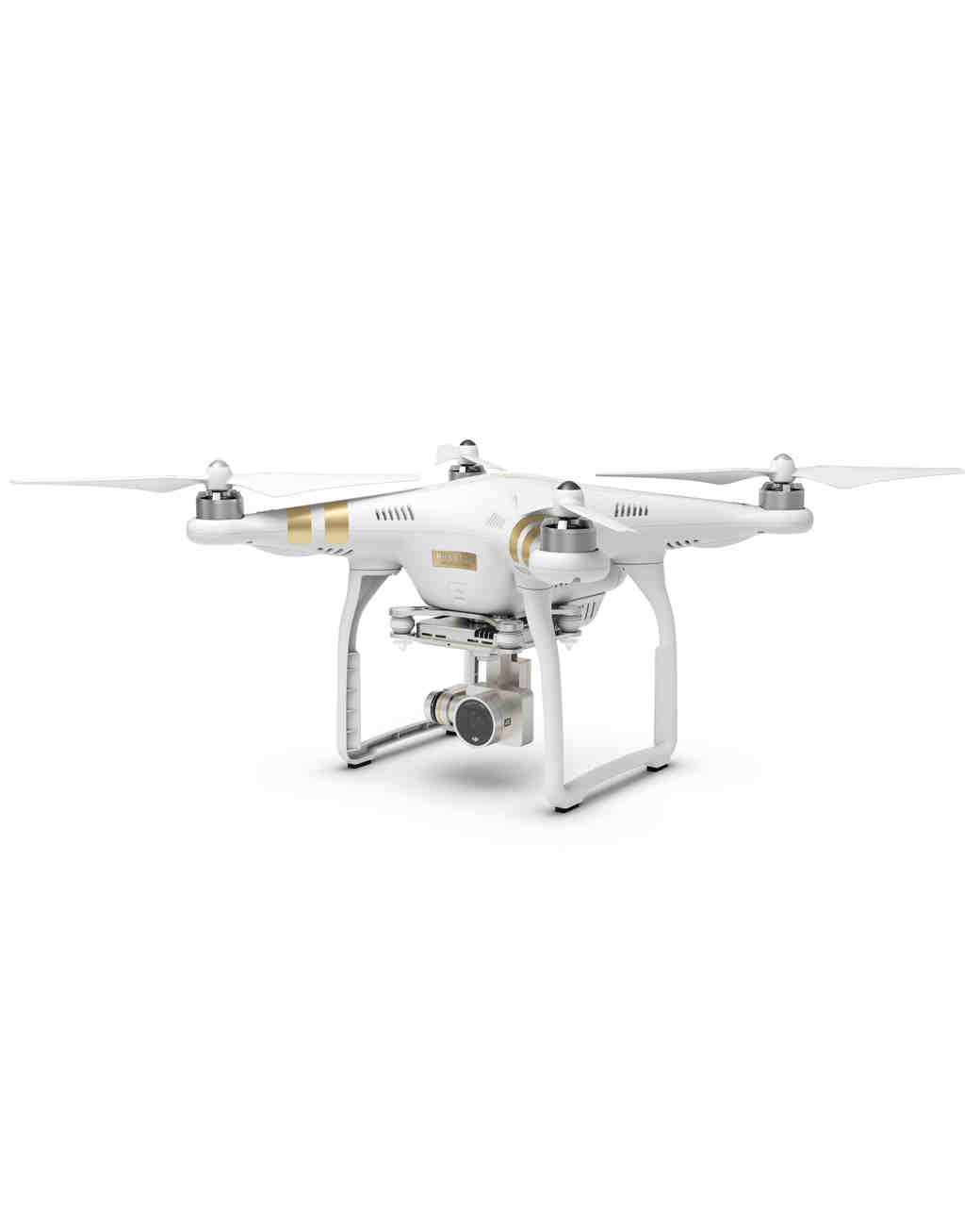 fathers-gift-guide-tech-drone-0515.jpg