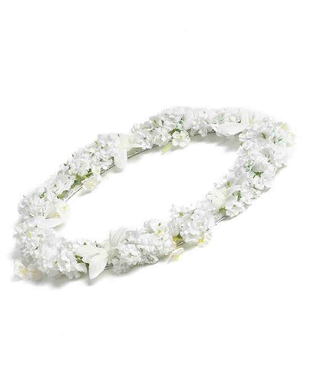flower-girl-gift-flower-crown-0616.jpg