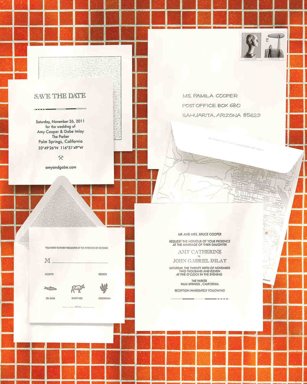 gabe-amy-invitation3-002-mwd108251.jpg