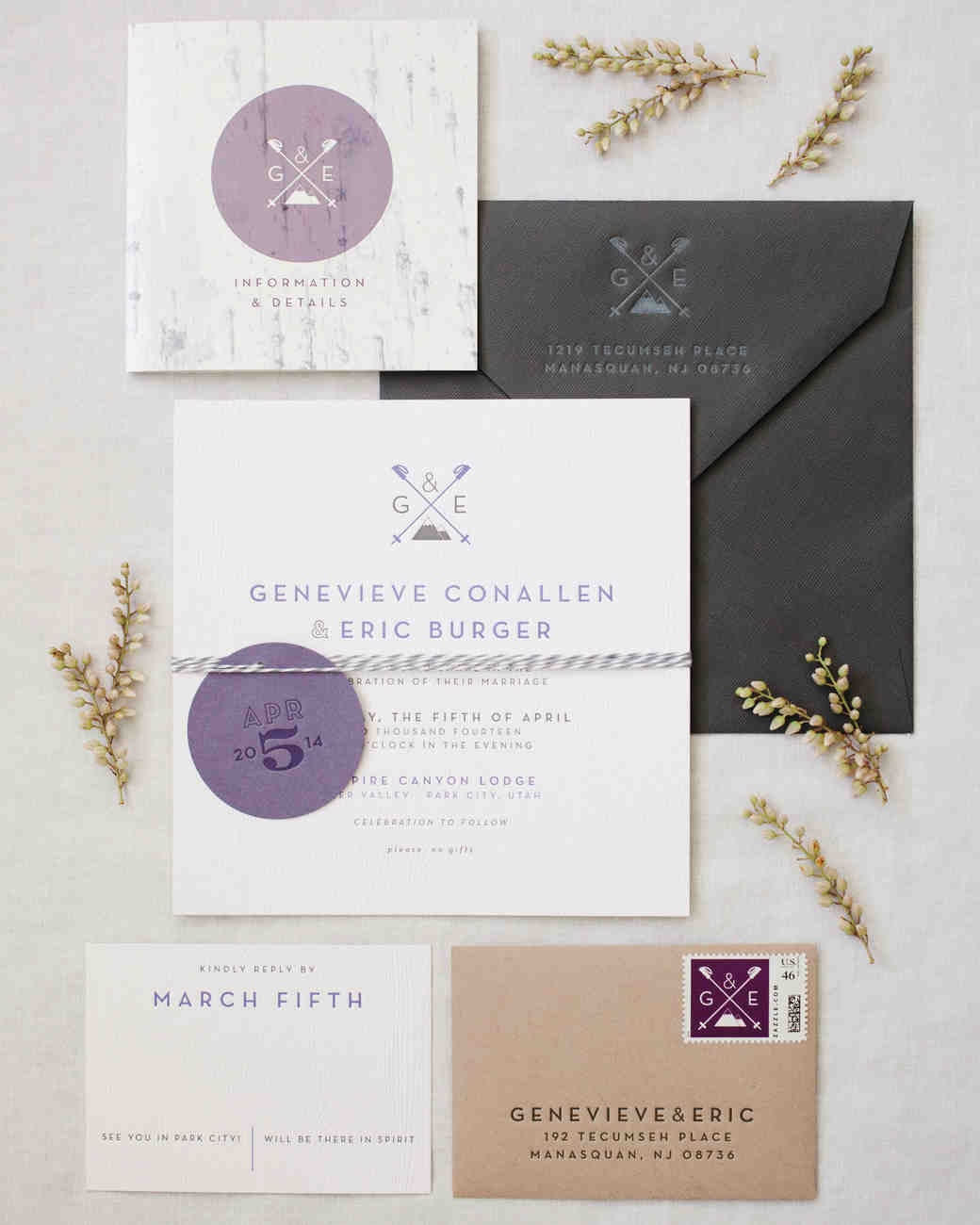 genevieve-eric-wedding-006-s111810.jpg