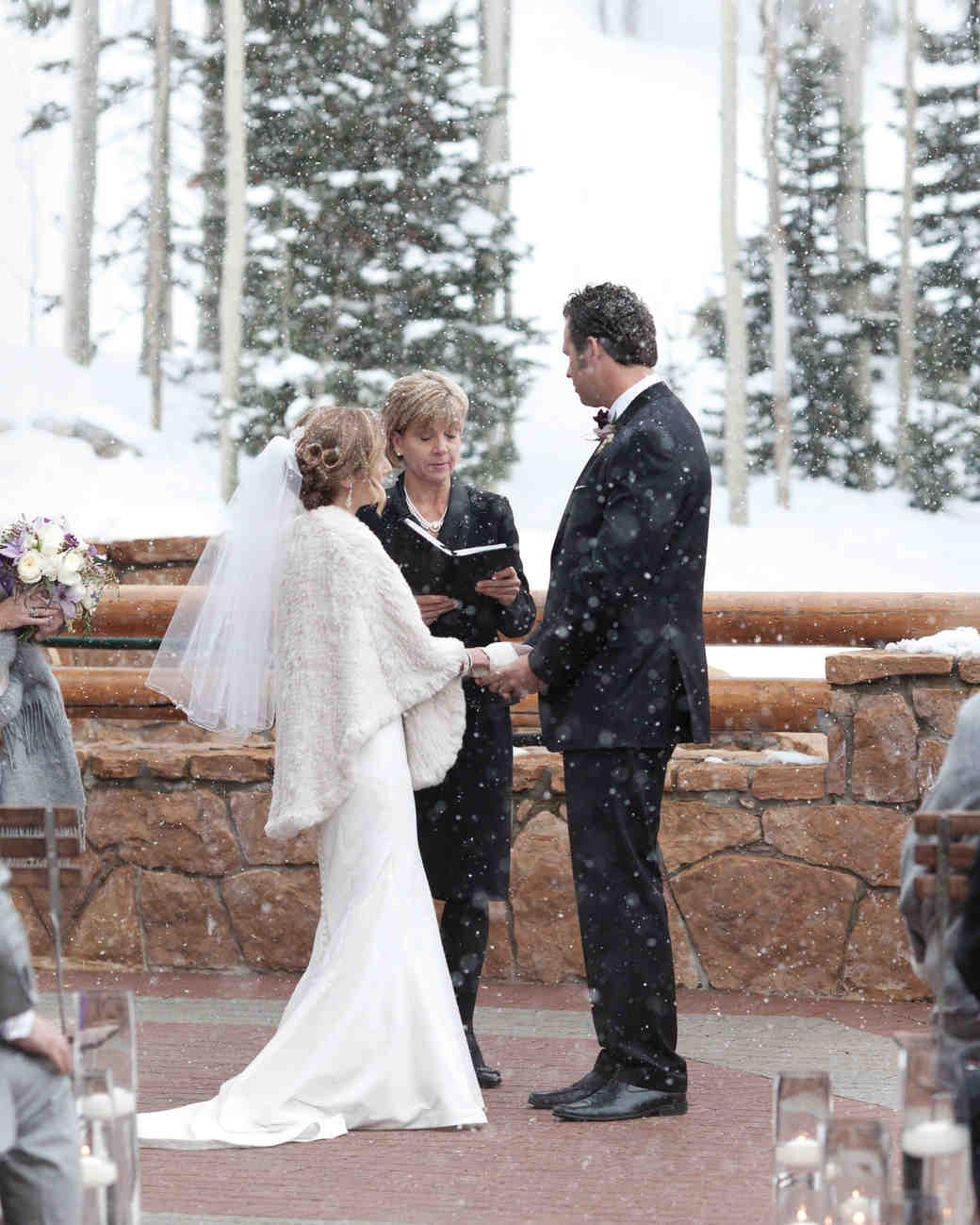 genevieve-eric-wedding-240-s111810.jpg