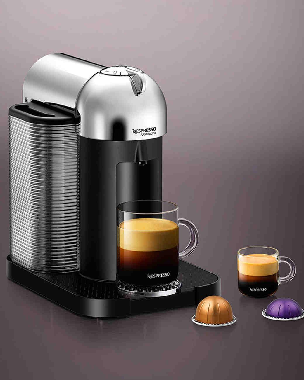 grooms-gift-nespresso-machine-0616.jpg