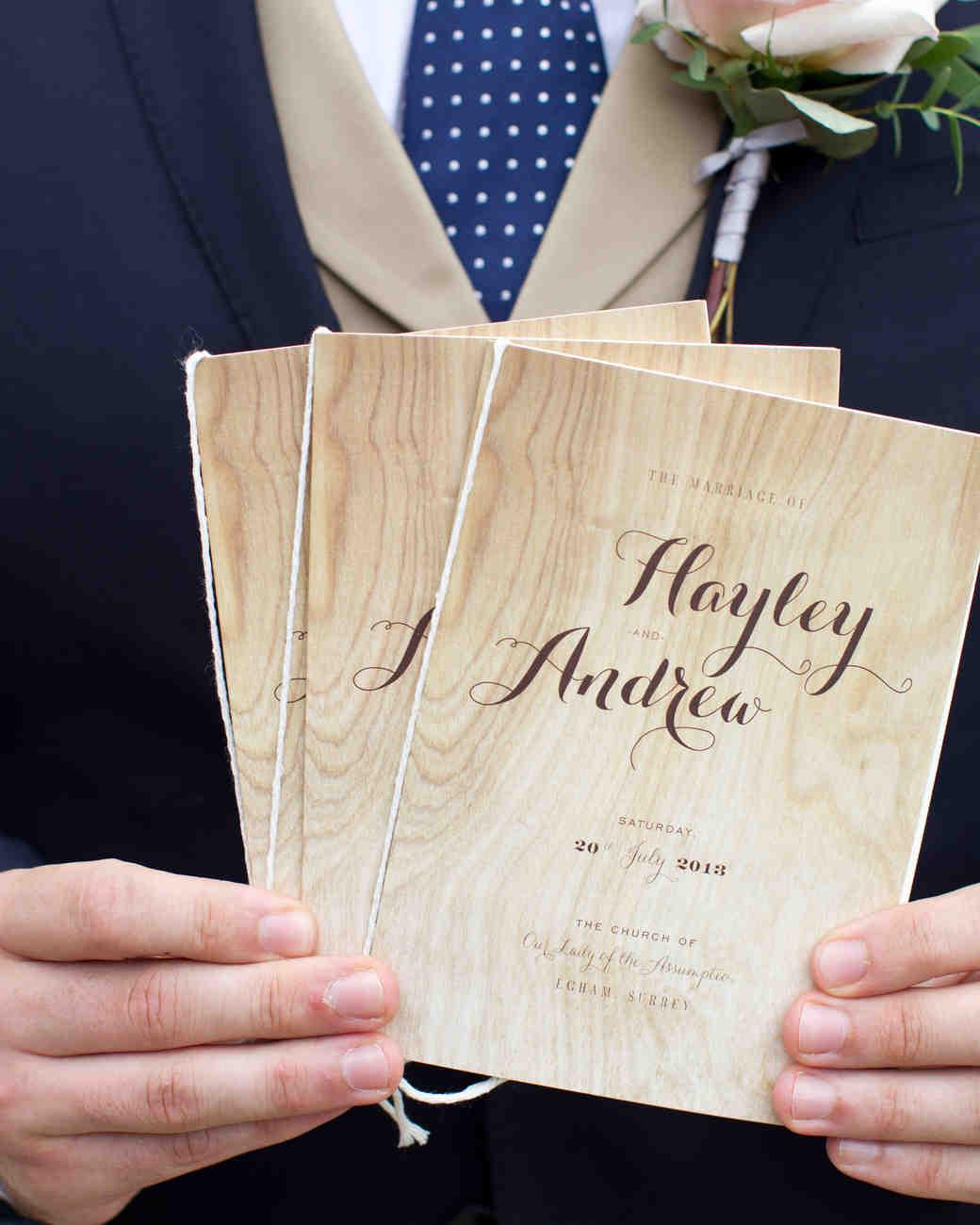 hayley-andrew-wedding-program-0714.jpg