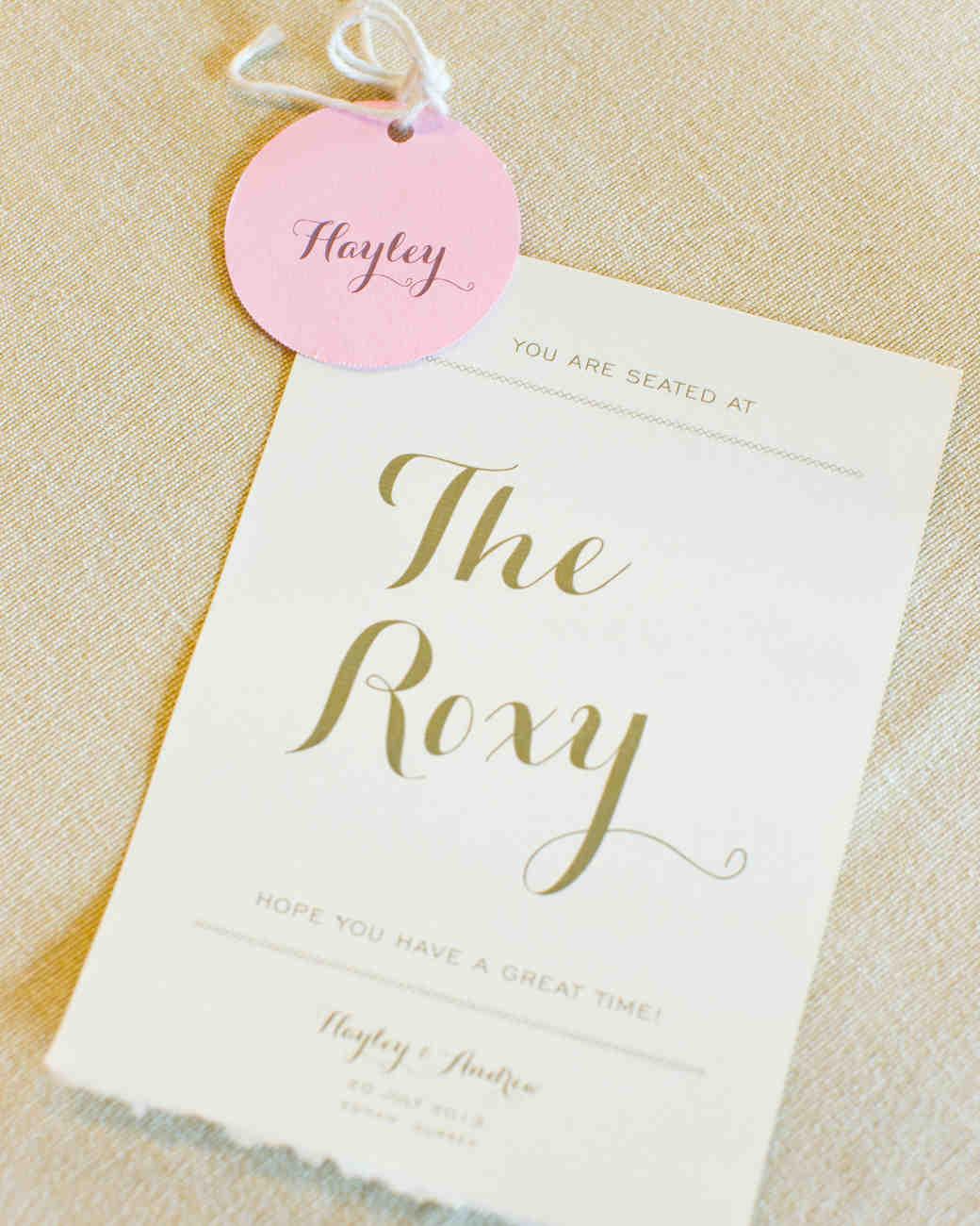 hayley-andrew-wedding-scroll2-0714.jpg