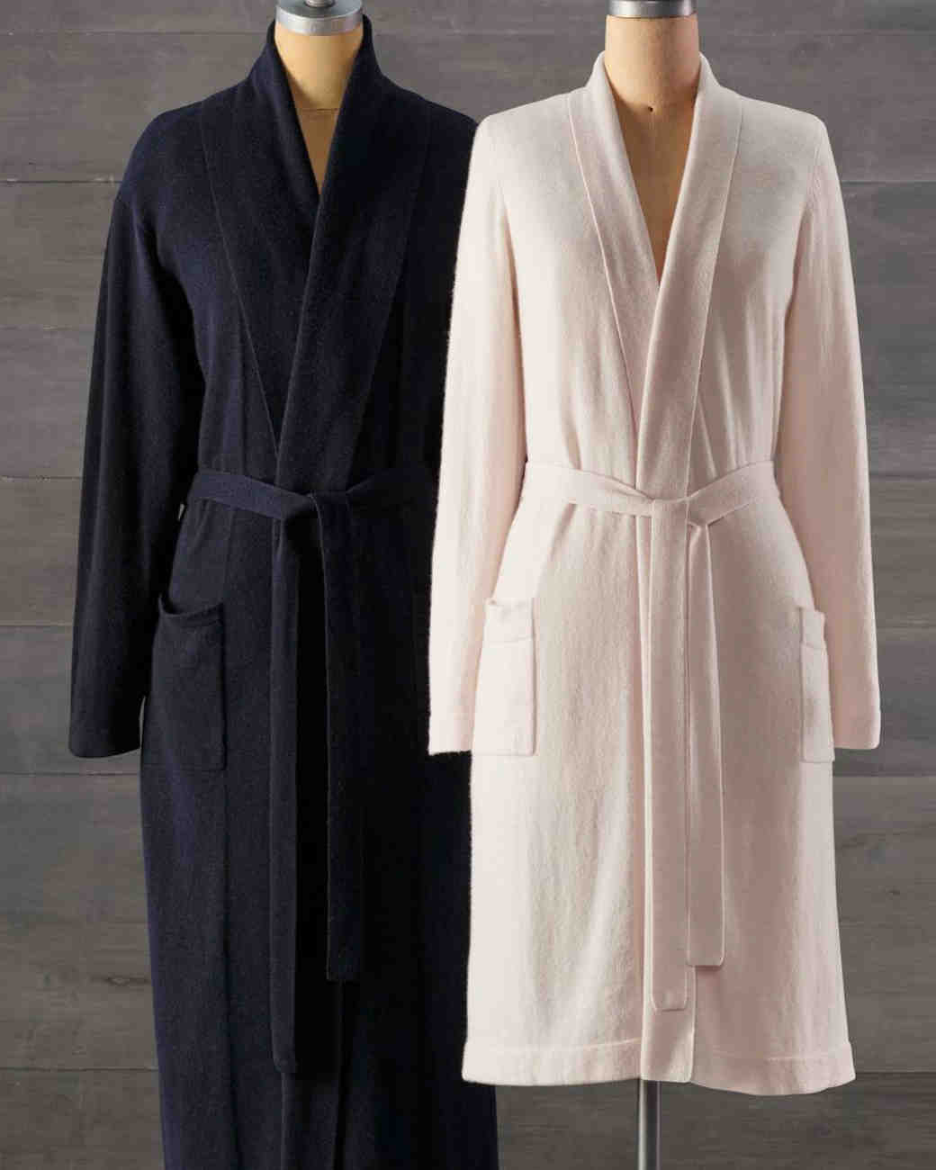 holiday-gift-guide-bride-robe-1215.jpg