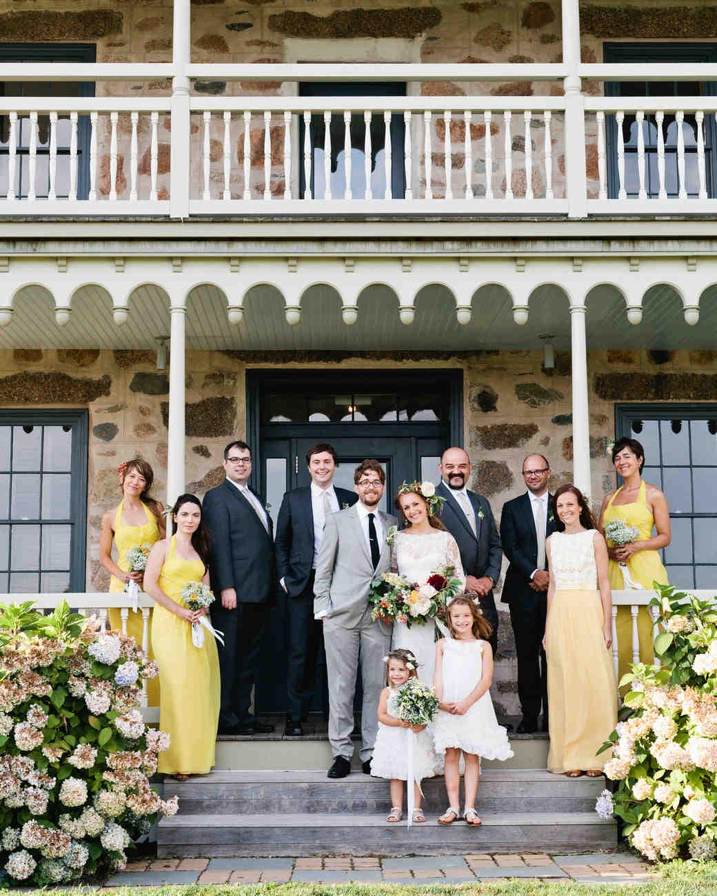 jola-tom-wedding-bridalparty1-0614.jpg