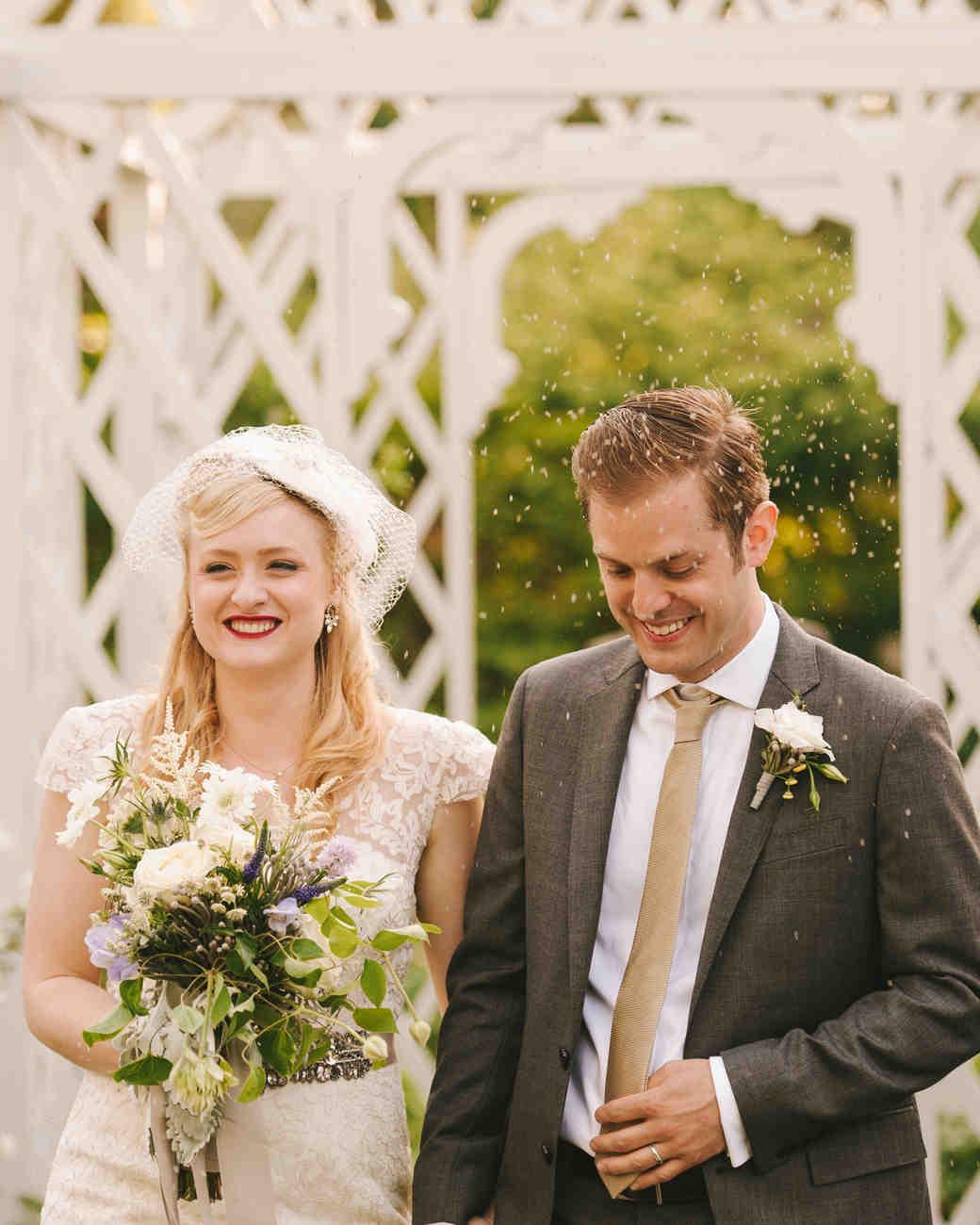 lauren-jack-wedding-ceremony3-0314.jpg