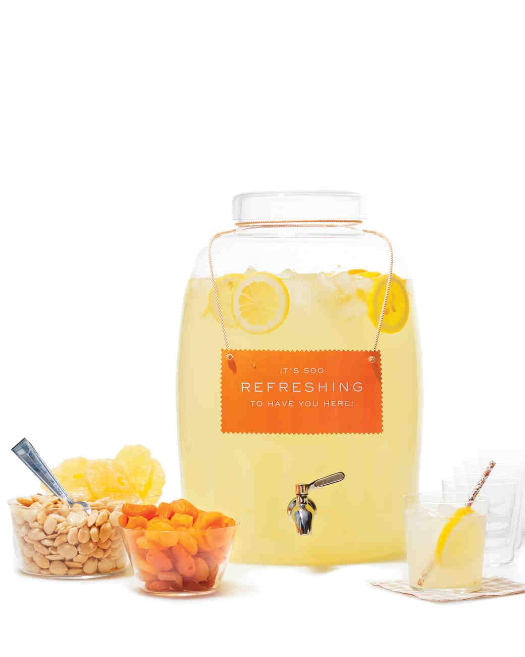lemonade-dried-fruit-059-mwd110687.jpg