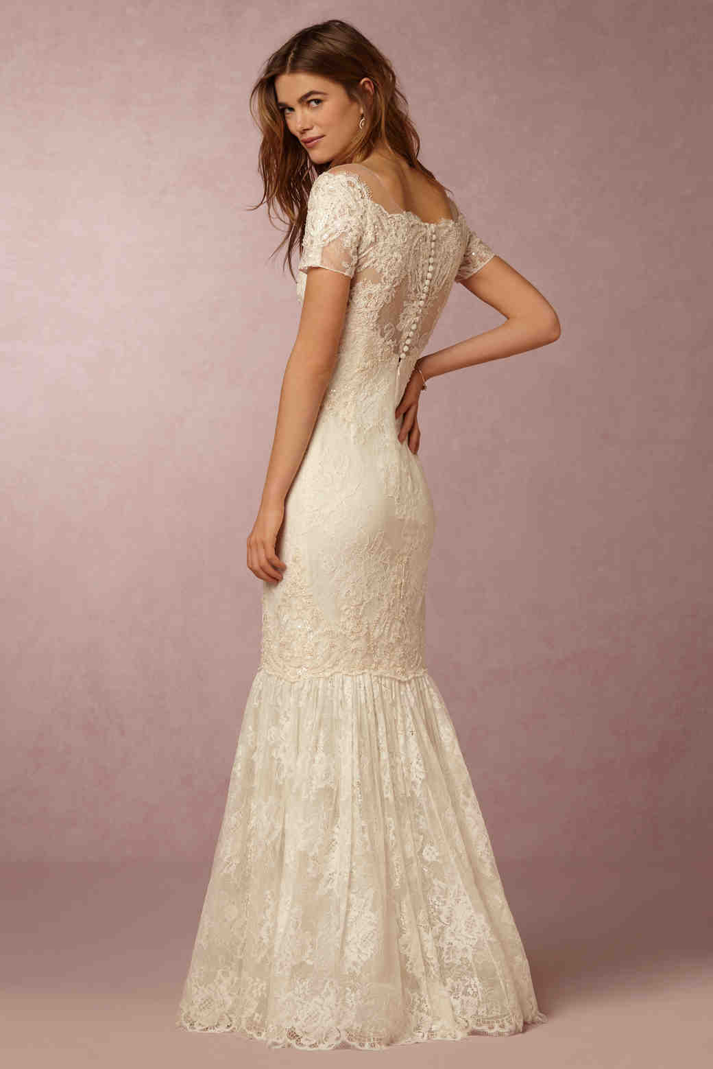 marchesa-bhldn-337217478-back-1215.jpg