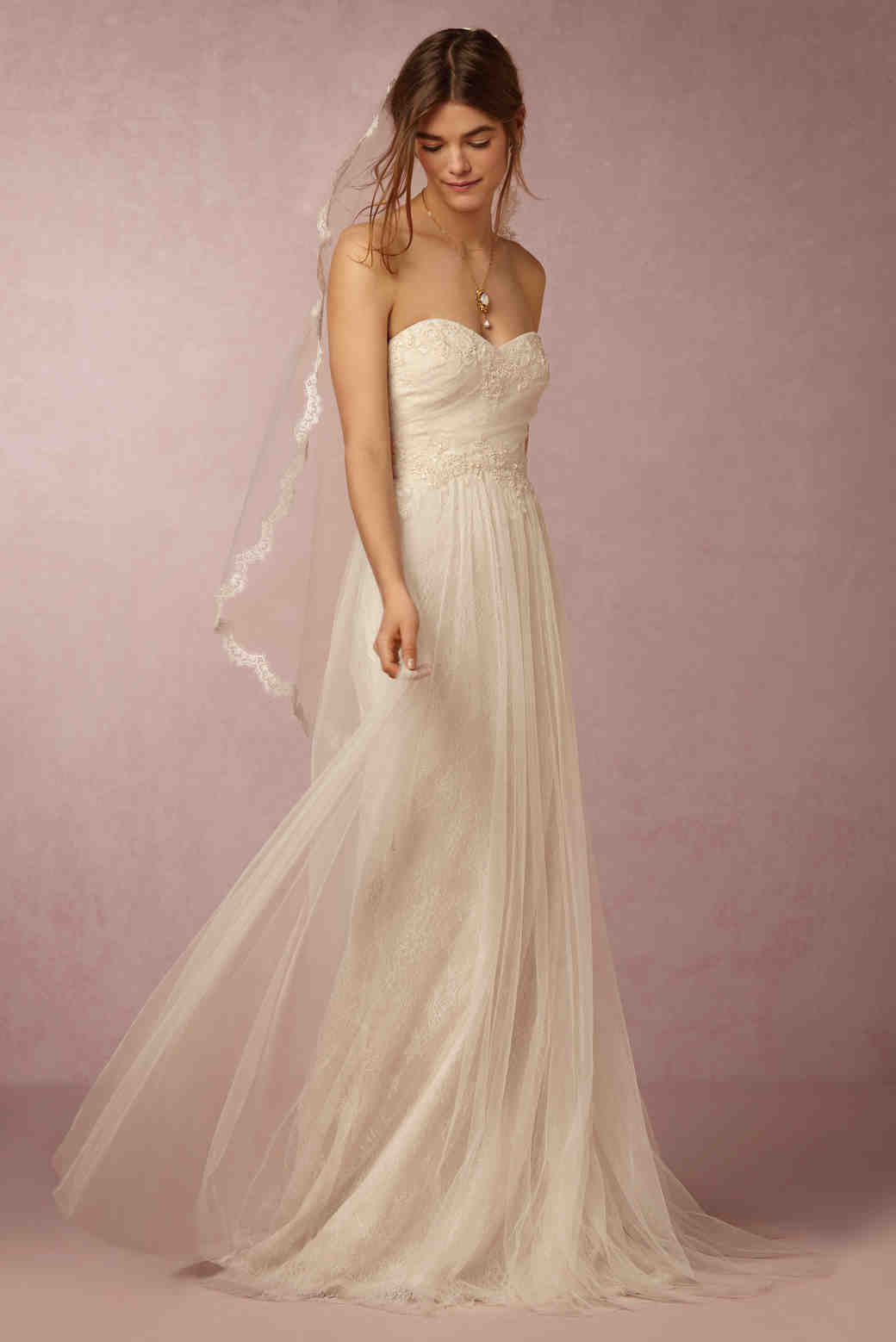 marchesa-bhldn-37217387-front-1215.jpg