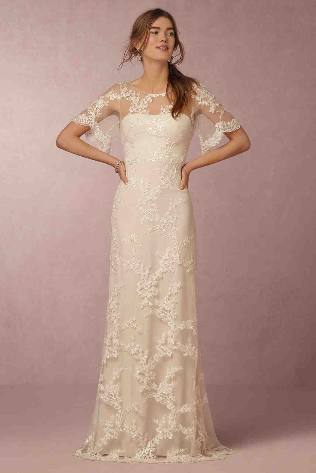 marchesa-bhldn-37217551-front-1215.jpg