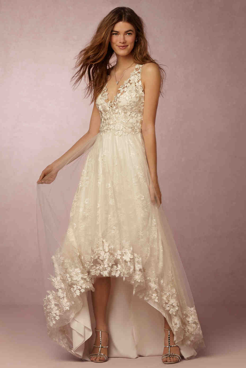 marchesa-bhldn-37217635-front-1215.jpg