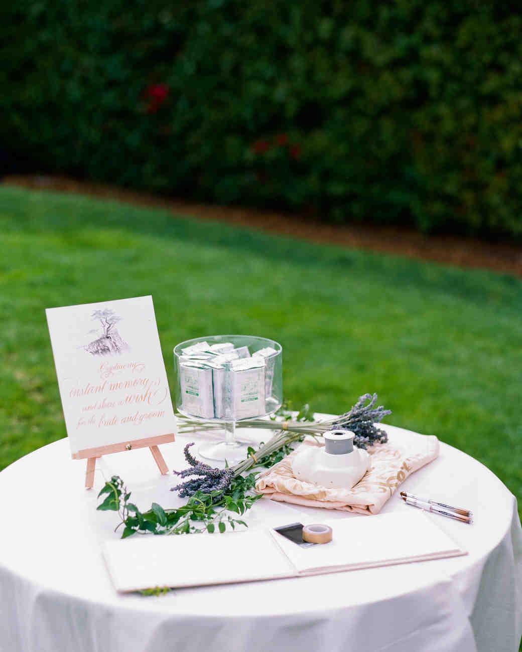 marwa-peter-wedding-guestbook-0414.jpg