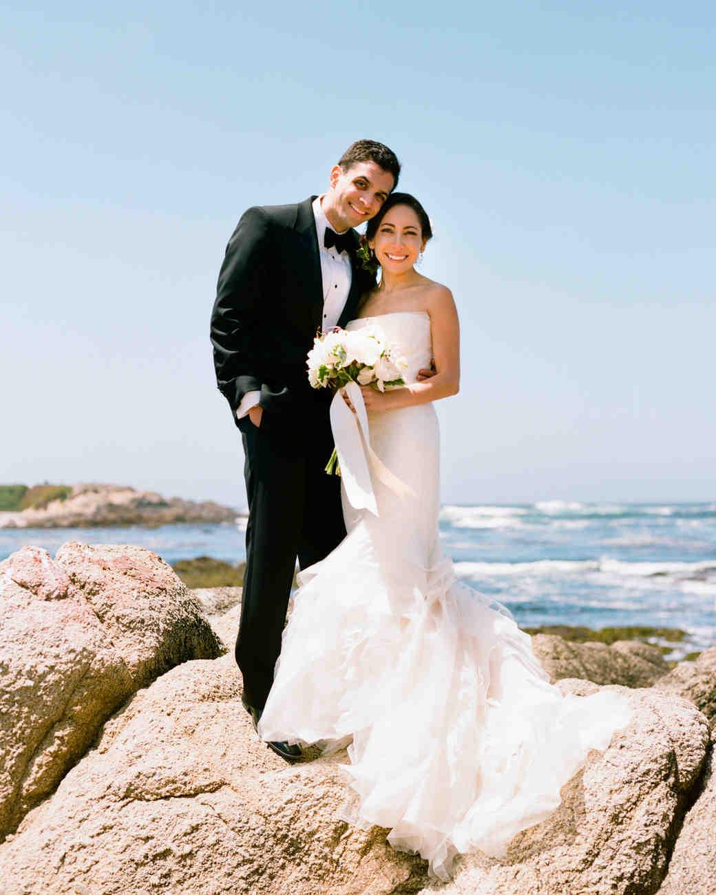 marwa-peter-wedding-portrait3-0414.jpg