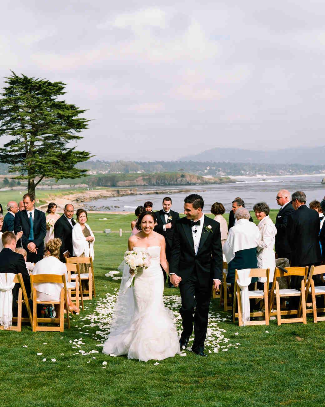 marwa-peter-wedding-portrait5-0414.jpg