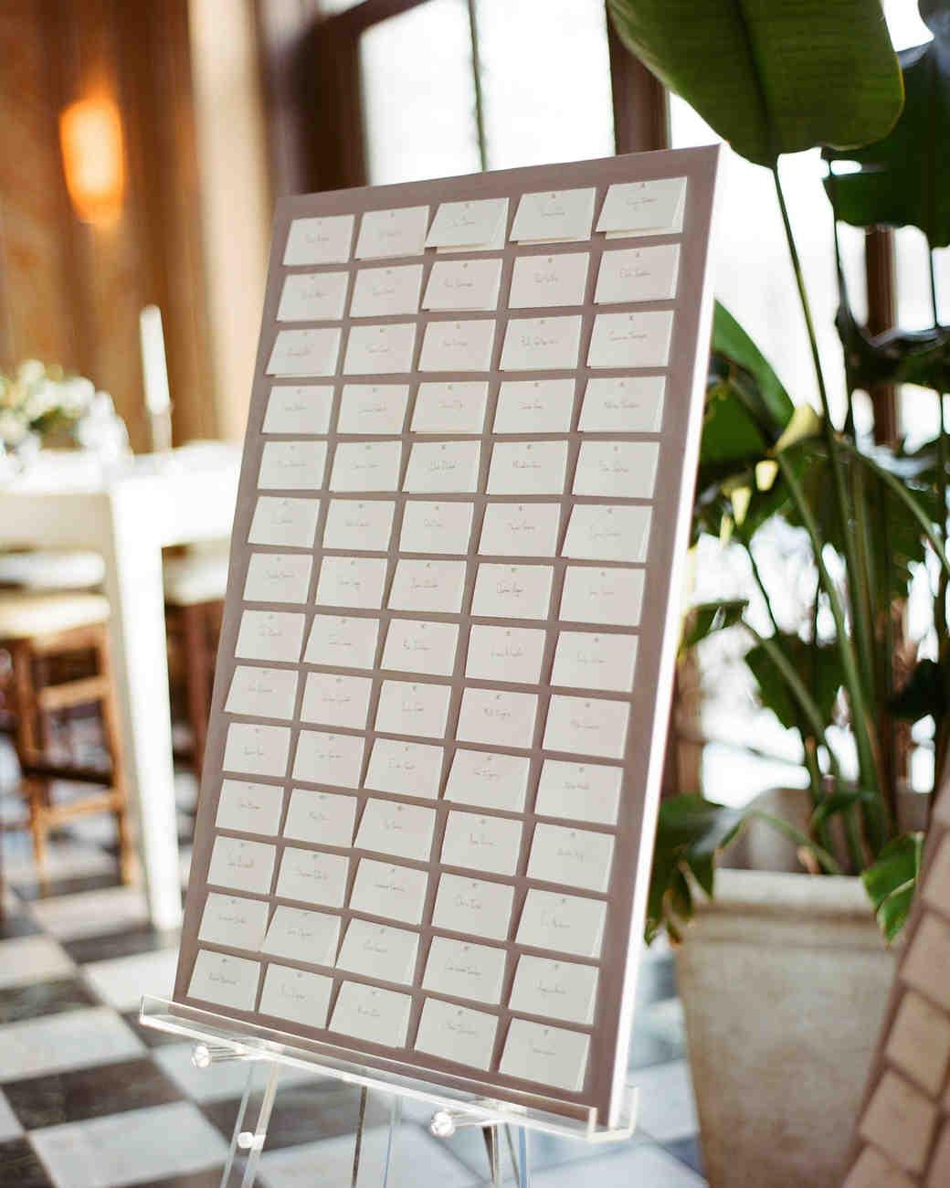 molly-sam-wedding-escortcards-0614.jpg