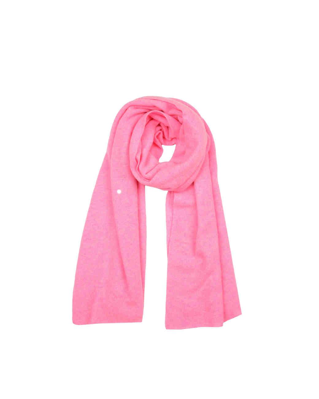 mother-bride-groom-gift-scarf-0415.jpg
