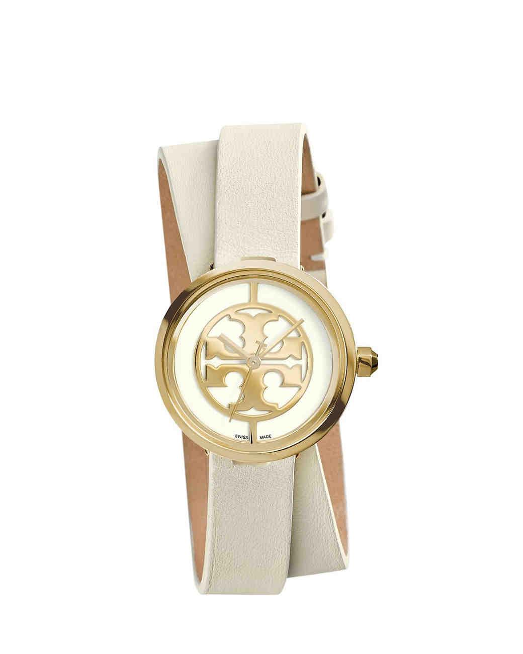 mother-bride-groom-gift-watch-0415.jpg