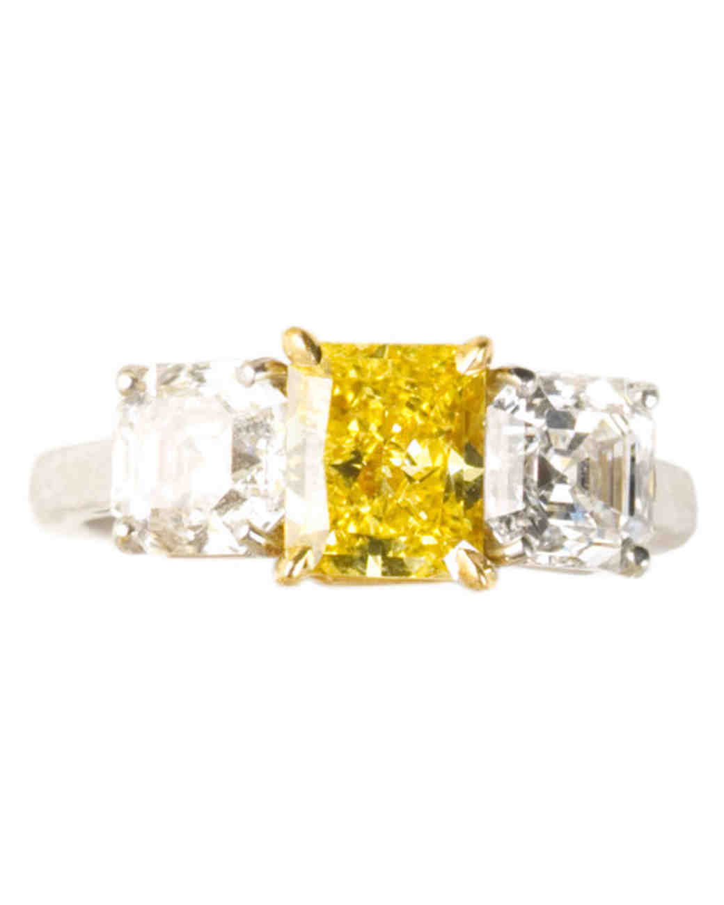 msw_sum10_yellow_ring_ivankatrump1.jpg