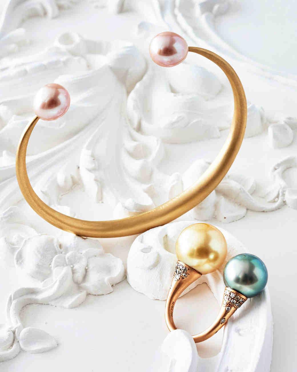 pearls-ted-muehling-august-la-0216.jpg