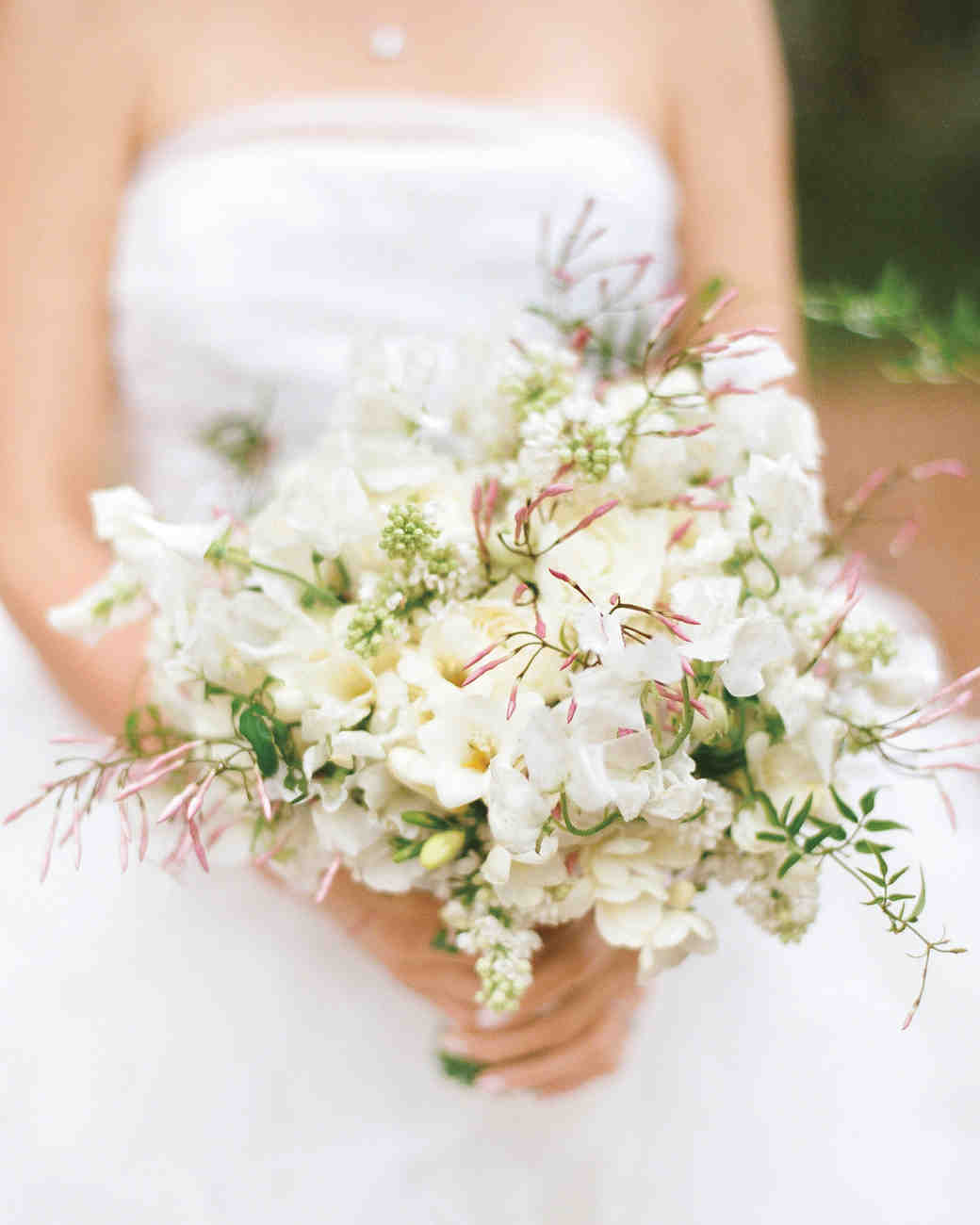37 Absolutely Gorgeous Winter Wedding Bouquets Martha Stewart