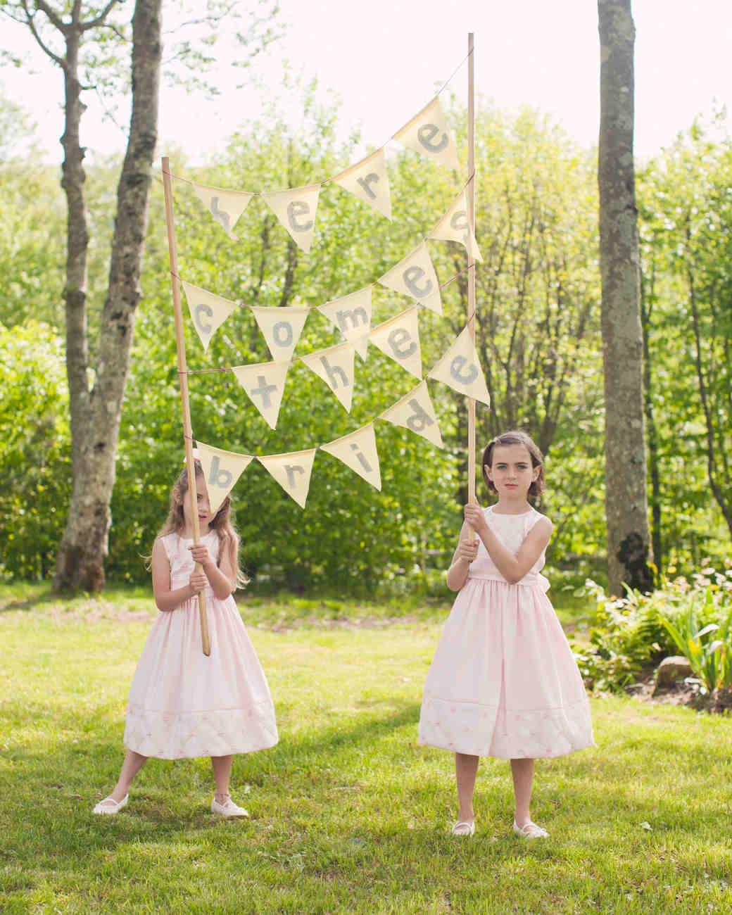 real-weddings-abby-julian-0711-239.jpg